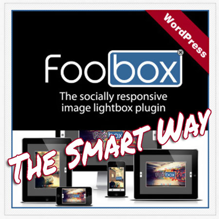 FooBox-the-smart-way