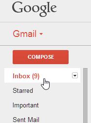 my-inbox